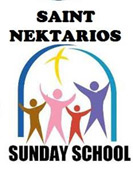sunday_school_logo_sm