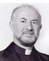 Rev. Apostolos Ananiades 1970-1976