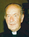 Rev. Nichoas Andritsopoulos 1955-1961