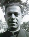Rev. Emmanuel Athanasiou 1954-1955