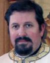 Rev. Elias Drossos 2002- Present