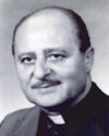 Rev. John Floropoulos 1978-1980